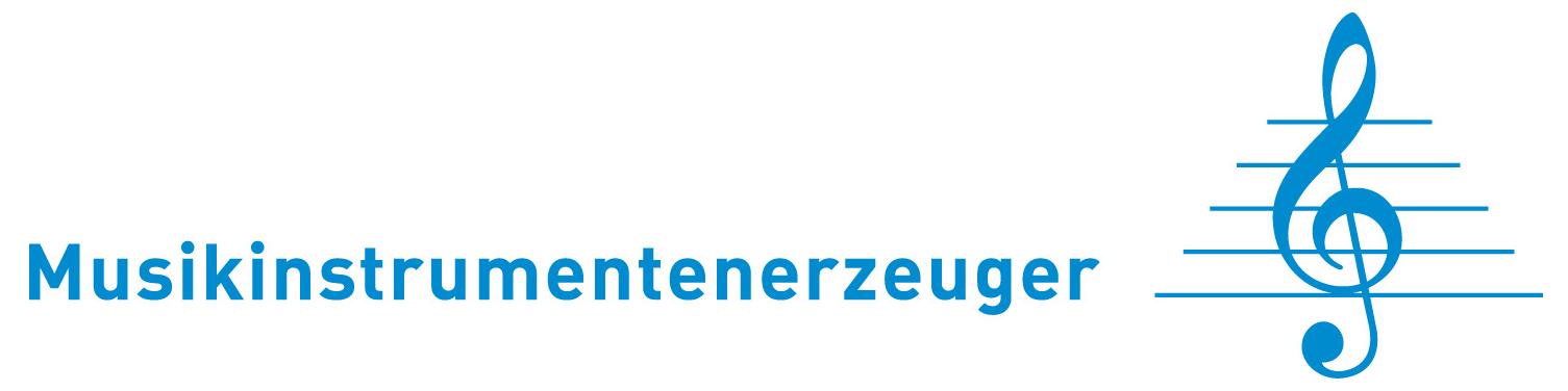 logo-musikinstrumentenerzeuger